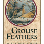 GrouseFeathers.png