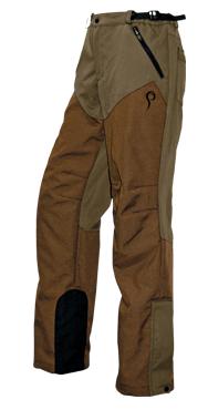 553ad7a9d3071 Prois Women's High Plains Brush Pants