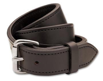 Filson Belt