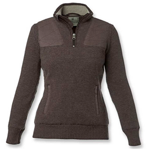 Beretta Sweater