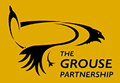 North American Grouse Partnership Logo