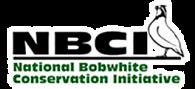 NBCI Logo