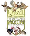 QUWF Logo