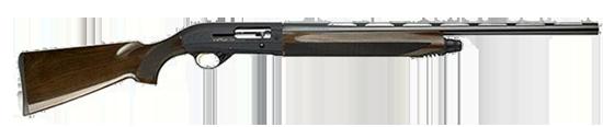 Beretta 391