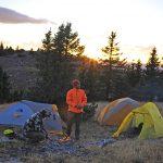 Spike Camp 2