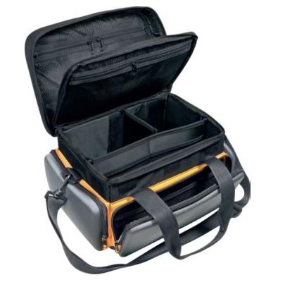 Cabela's Range Bag
