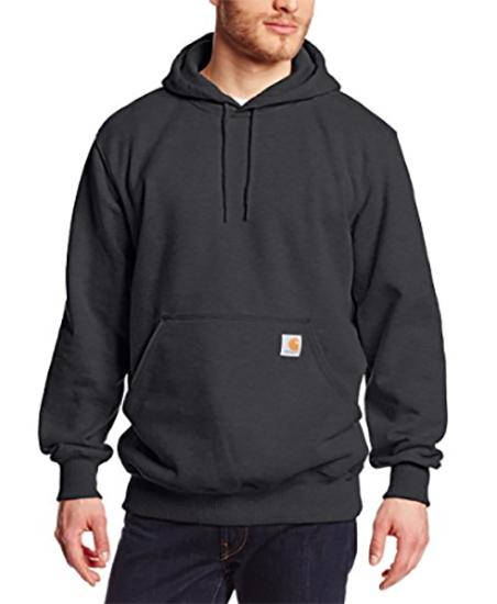 Carharrt Sweatshirt