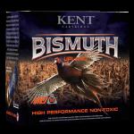 Kent Bismuth