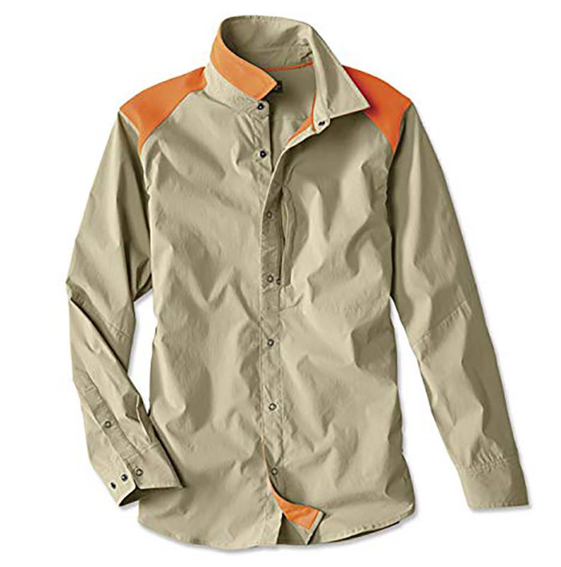 Orvis Pro LT Hunting Shirt