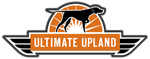 Ultimate Upland - The most comprehensive source for upland bird hunting, bird dog and shotgun information.