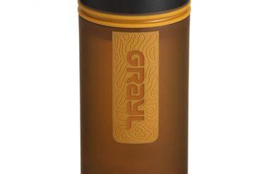 Grayl Bottle