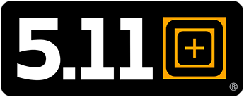 5.11 Logo