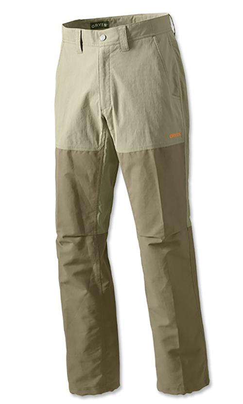 Orvis Pro LT pants